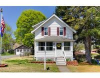 Home for sale: 12 Glines Ave., Milford, MA 01757