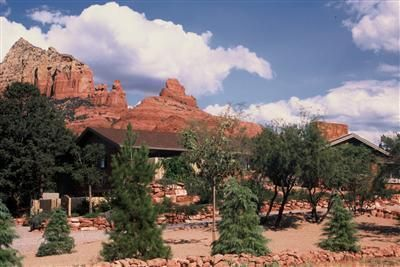 656 Jordan Rd., Sedona, AZ 86336 Photo 21