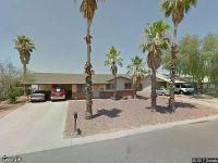Home for sale: Quail, Apache Junction, AZ 85119