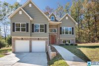 Home for sale: 5873 Mcashan Ridge Rd., McCalla, AL 35111