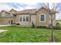 Home for sale: 6462 Barth Rd., Shawnee, KS 66226