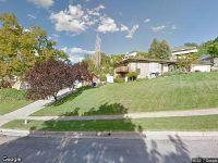 Home for sale: Edgehill, Bountiful, UT 84010