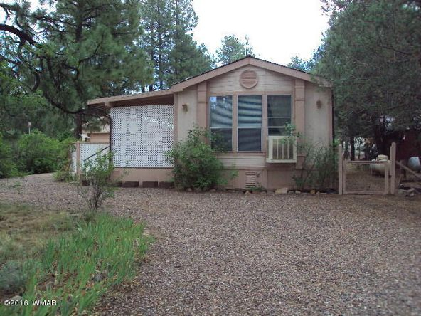 2043 Wilderness Dr., Overgaard, AZ 85933 Photo 2