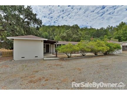 17571 Mcabee Rd., San Jose, CA 95120 Photo 19
