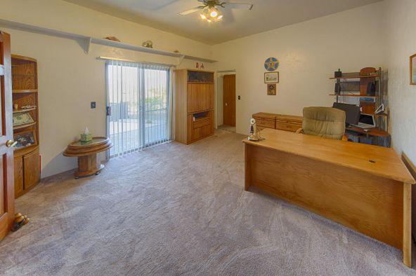 1850 W. Kitty Hawk, Tucson, AZ 85755 Photo 23