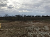 Home for sale: 205 Christman Ln., Shepherdsville, KY 40165