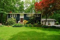 Home for sale: 92 Weldon Rd., Lake Hopatcong, NJ 07849