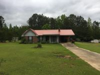 Home for sale: 807 John C Stennis Dr., Louisville, MS 39339