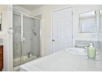 Home for sale: 11686 Rio Secco Rd., Peyton, CO 80831
