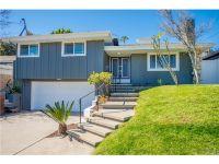 Home for sale: 4957 Alcove Avenue, Valley Village, CA 91607