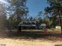 Home for sale: Tumbleweed, Middleburg, FL 32068