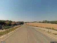 Home for sale: Delmar Ave., Parma, ID 83660
