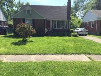 Home for sale: 3020 Radiance Rd., Louisville, KY 40220