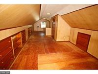 Home for sale: 161 49th Avenue N.E., Fridley, MN 55421