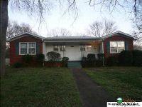 Home for sale: 303 Christopher Cir., Athens, AL 35611