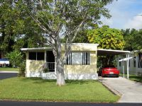Home for sale: 777 Walkerbilt Rd. #37, Naples, FL 34110