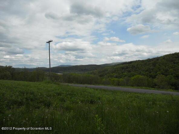 19 Walnut Ridge Dr., Mehoopany, PA 18629 Photo 8
