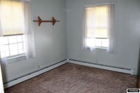 Home for sale: 305 Washington, Lander, WY 82520