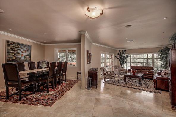 3901 E. San Miguel Avenue, Paradise Valley, AZ 85253 Photo 104