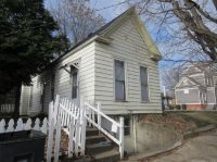 Home for sale: 77 E. 13th St., New Albany, IN 47150
