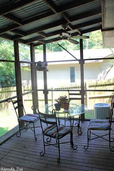 6600 Evergreen Dr., Little Rock, AR 72207 Photo 14