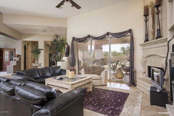 9876 E. Gamble Ln., Scottsdale, AZ 85262 Photo 5