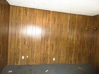 Home for sale: 1540 Puncheon Creek Rd., Eubank, KY 42567