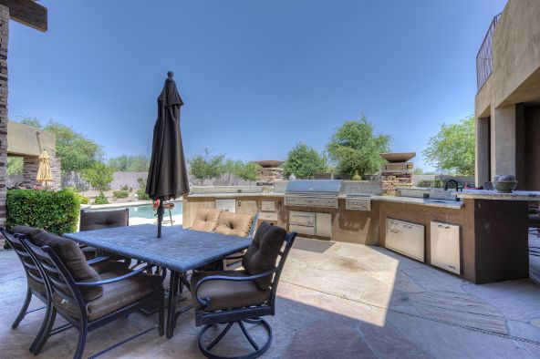 29501 N. 76th St., Scottsdale, AZ 85266 Photo 39