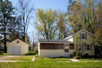 Home for sale: 184 W. Liberty St., Berlin, WI 54923