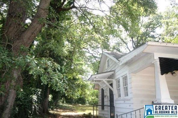 419 Lapsley Ave., Anniston, AL 36207 Photo 28