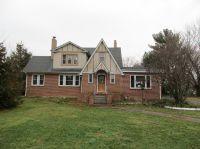 Home for sale: 1692 S. Spring Rd., Vineland, NJ 08361