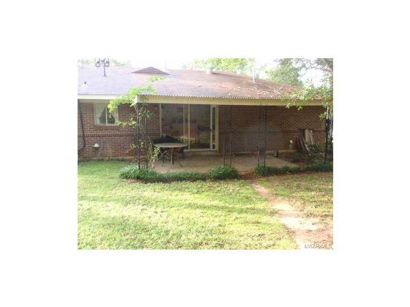3634 Pleasant Ridge Rd., Montgomery, AL 36109 Photo 54