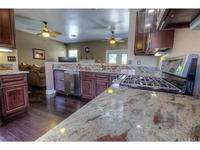 Home for sale: 3674 Shandin Cir., San Bernardino, CA 92407