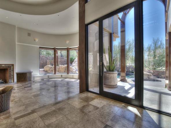 27807 N. 103rd Pl., Scottsdale, AZ 85262 Photo 12