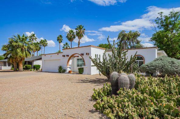 4065 E. Cholla St., Phoenix, AZ 85028 Photo 1