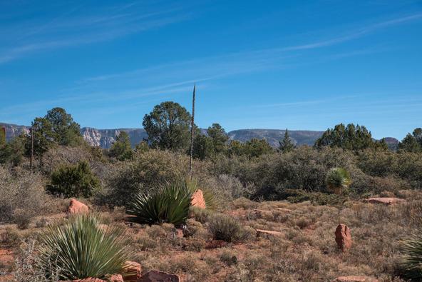 105 Hozoni, Sedona, AZ 86336 Photo 9