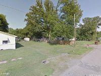 Home for sale: Elm, Bald Knob, AR 72010