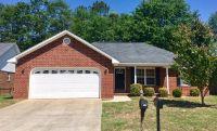 Home for sale: 907 Cadbury, Sumter, SC 29154