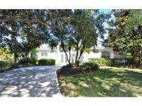 Home for sale: 12 Bishops Ct. Rd., Osprey, FL 34229