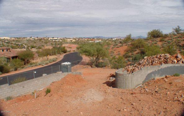 10055 N. Mcdowell View Trail, Fountain Hills, AZ 85268 Photo 4
