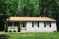 Home for sale: 7211 Plantation Forest Dr., Spotsylvania, VA 22553