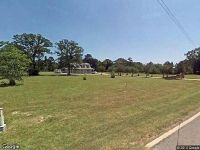Home for sale: Hwy. 1054, Amite, LA 70422