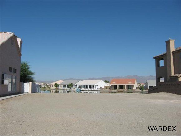 6155 S. Via del Aqua Dr., Fort Mohave, AZ 86426 Photo 4