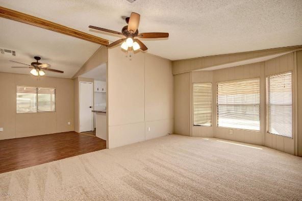 5735 E. Mcdowell Rd., Mesa, AZ 85215 Photo 7