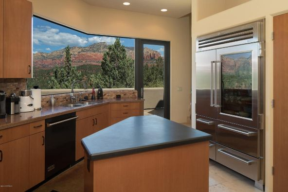 20 Dardanelle Rd., Sedona, AZ 86336 Photo 6