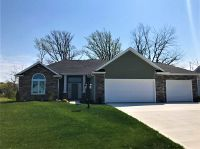 Home for sale: 1517 Jacobs Dr., Fort Wayne, IN 46814