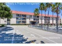 Home for sale: 3939 Allin St. #211, Long Beach, CA 90803