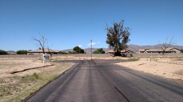 18229 W. Montebello Ct., Litchfield Park, AZ 85340 Photo 4
