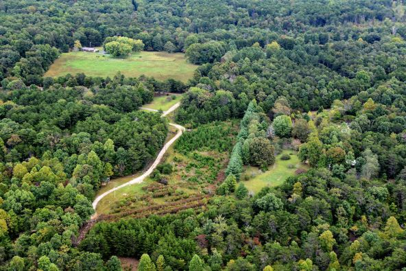 70 County 944 Rd., Mentone, AL 35984 Photo 9