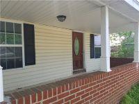 Home for sale: 709 College St., Calhoun, GA 30701